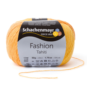 Fashion Tahiti