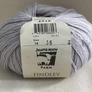 Juniper Moon Findley