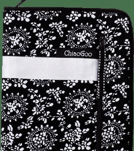ChiaoGoo 2070 Circular Needle Case