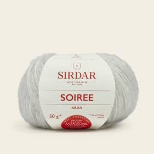 Sirdar Soirée