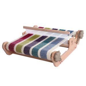 Ashford Samplet Loom 16 inch