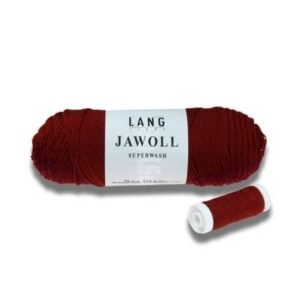 Jawoll Superwash Sock 50 grams