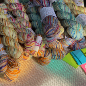 Koigu Collector's Club