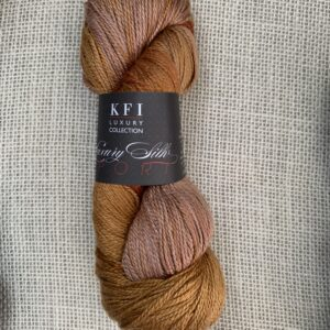 KFI Luxury Silk Sport