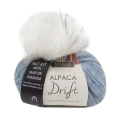 Alpaca Drift Hat Kits