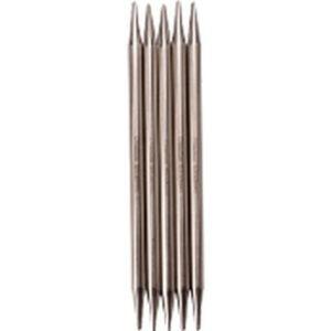 ChiaoGoo 6008 Steel 8″/20cm DPN